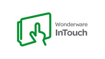 Wonderware Intouch