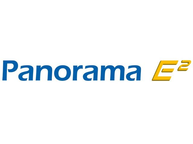 logiciel de supervision scada Panorama E2