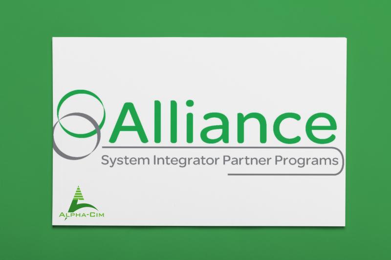 Schneider Electric Alliance