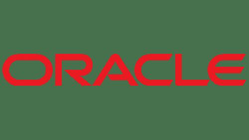 Oracle Cyber et réseau