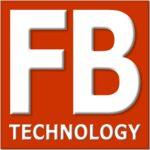 FB Technology